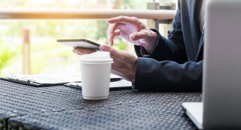 Read more about the article Pourquoi les professionnels libéraux doivent digitaliser leur activité.