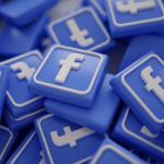 Facebook Ads une grande opportunité pour les entreprises
